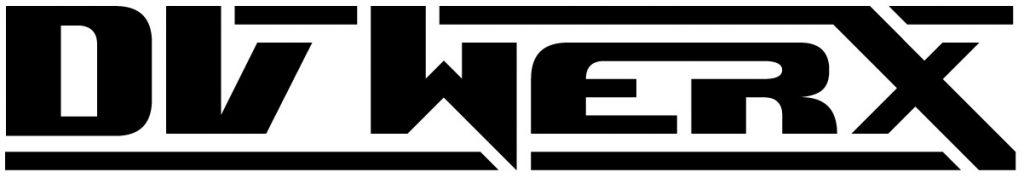 DV Werx