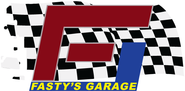 Fasty's Garage