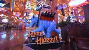 Hideout-3