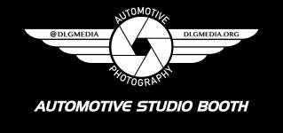DLGMedia Photography-DARK
